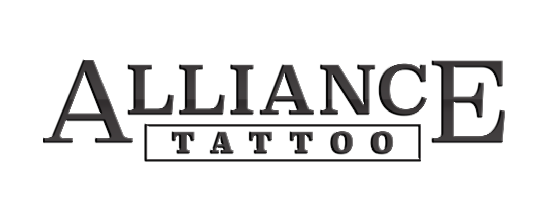 Alliance Tattoo