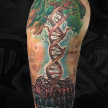 Color-Tree-of-Life-Half-Sleeve-JAdkins