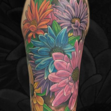 Colorful-Flower-Half-Sleeve-BSpickard