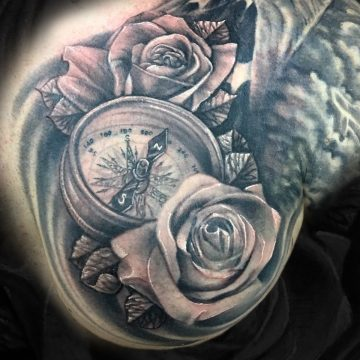 Grayscale-Watch-Roses-Chest-JAdkins