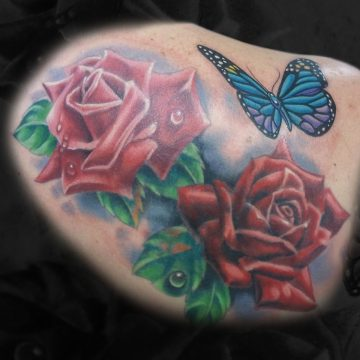 Roses-Butterfly-Shoulder-BSpickard