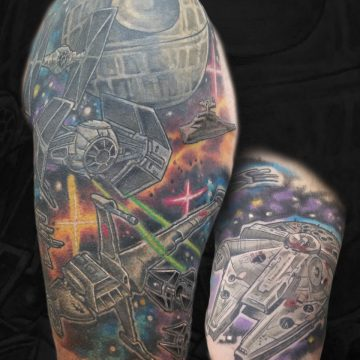 Star-Wars-Half-Sleeve-BSpickard