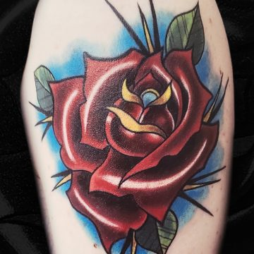 color-traditional-rose-shoulder-THarris