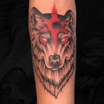 Color-Wolf-Forearm-VSmith