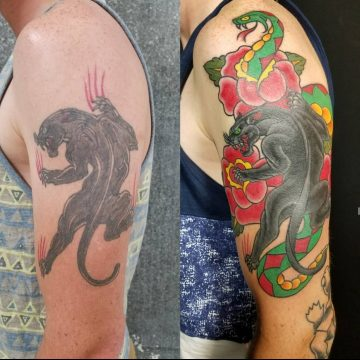 color-panther-coverup-arm-Rama